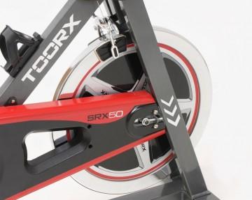 poza Bicicleta de interior Toorx SRX-50