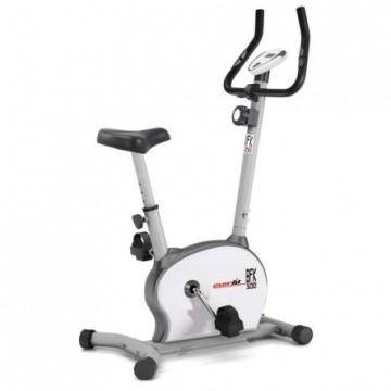 poza Bicicleta de exercitii magnetica Everfit BFK 500