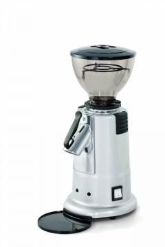 poza Rasnita cafea profesionala Macap MC7 STEPLESS