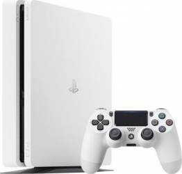 poza Consola Sony Playstation 4 Slim, 500 GB, PS-SO-9816164