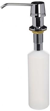 poza Dozator detergent Teka 40199310