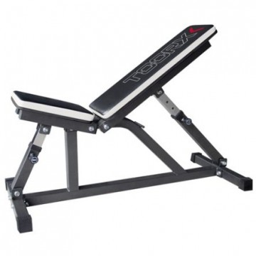 poza Banca Multifunctionala Fitness TOORX Multi Fit WBX 40
