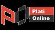 Plata online prin Plati Online. Poza 50