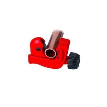 poza Mini taietor Rothenberger tip MINICUT 2000 3-22 mm 1/8-7/8