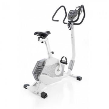 poza Bicicleta ergometrica Kettler Ergo C12