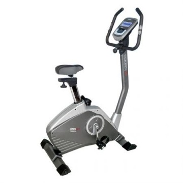 poza Bicicleta fitness de exercitii TOORX BRX 90 HRC, Volanta: 10 KG