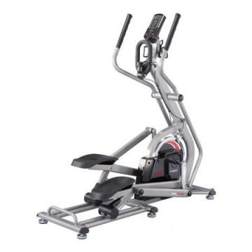 poza Bicicleta eliptica profesionala TOORX ERX-7000