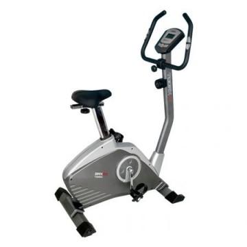 poza Bicicleta de exercitii TOORX BRX-85