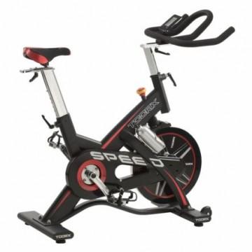 poza Bicicleta de spinning TOORX, SRX-95