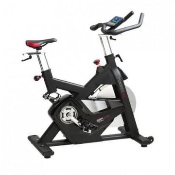 poza Bicicleta de spinning TOORX SRX-300