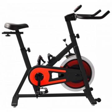 poza Bicicleta de spinnig TECHFIT Speed Evo 310