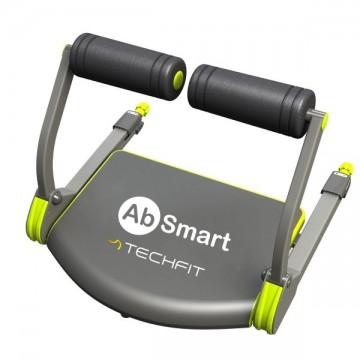 poza Aparat de abdomen Techfit AB3000 SMART