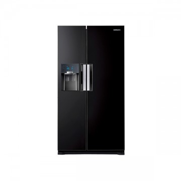 poza Side-by-Side No Frost SAMSUNG RS7768FHCBC/EF, 545l, A++