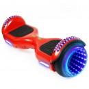 Electroboard Hoverboard Hoverkart Funcart