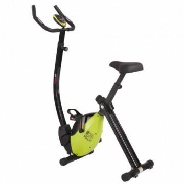 poza Bicicleta Fitness Pliabila Everfit BFK Easy Slim Multifit