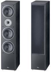 poza Pachet stereo Magnat Monitor Supreme 2002+AVR-X1400