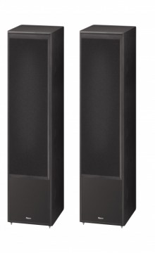 poza Boxe Magnat Monitor Supreme 2002 negru
