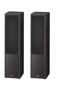 poza Boxe Magnat Monitor Supreme 802 negru