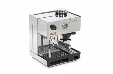 poza Masina de cafea espresso Lelit ANITA PL042 EMI