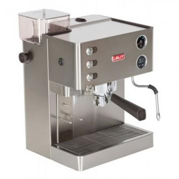 poza Aparat cafea Lelit VIP PL82 T