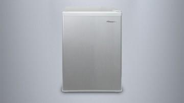 poza Frigider tip Minibar Inventor de 66 L  Clasa energetica A+