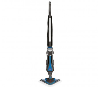 poza Mop electric cu aburi multifunctional BISSELL LIFTOFF