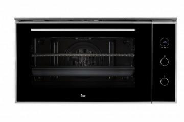 poza Cuptor incorporabil electric Teka HLF 940, 77 l
