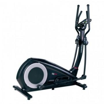 poza Bicicleta eliptica TOORX ERX 300