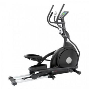 poza Bicicleta eliptica TOORX ERX 700