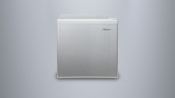 poza Frigidere tip Minibar de capacitate 43Lt INVMS42A2 cu Clasa Energetica A++