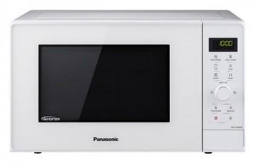 poza Cuptor cu microunde inverter, cu grill, capacitate 23L, 1000W,NN-GD34HWSUG,Panasonic