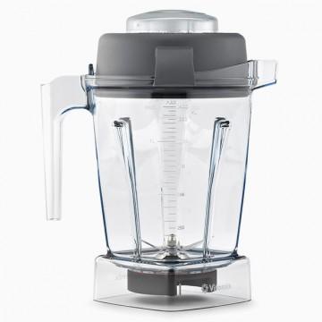 poza Vitamix Vas lama umeda 1,4 litri