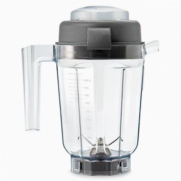 poza Vitamix Vas lama uscata 0,9 litri