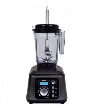 poza Dynapro Blender comercial cu vacuum