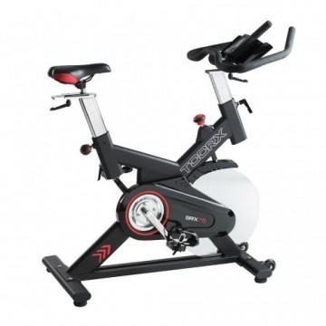 poza Bicicleta de spinning TOORX SRX-75
