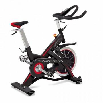 poza Bicicleta de spinning TOORX SPEED SRX-80
