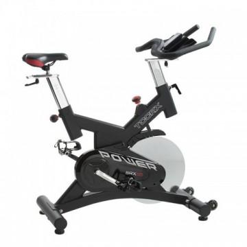 poza Bicicleta de spinning TOORX POWER SRX-85