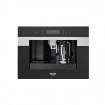poza Expresor incorporabil Hotpoint CM 9945 HA