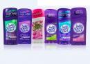 Deodorant si Antiperspirant