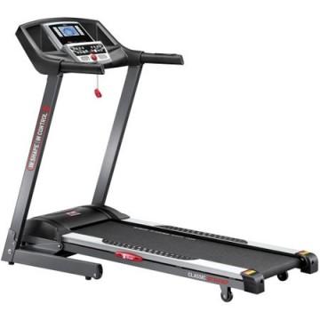poza Banda de alergare BODY SCULPTURE, Greutate maxima: 100 kg, Putere: 2.2 CP, Pliabila