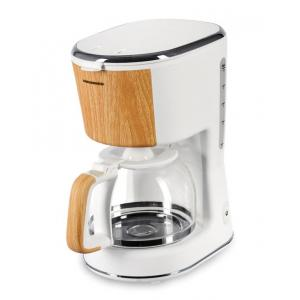 poza Cafetiera Soft Wood Heinner HCM-WH900BB