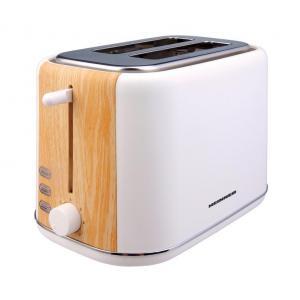 poza Prajitor de paine Soft Wood Heinner HTP-WH800BB