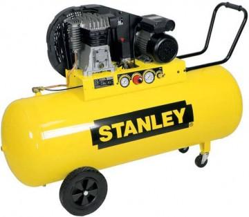 poza Compresor Stanley B350-10-200