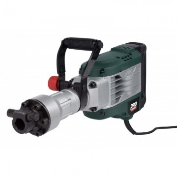 poza Ciocan demolator 1700W ProPower POWP3060