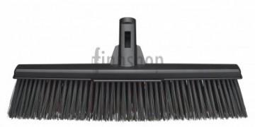 poza Mătură pentru curte (L) Solid (fără coadă) 131043