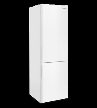 poza Combina frigorifica Inventor RFNF60-188WA1, alb, A++