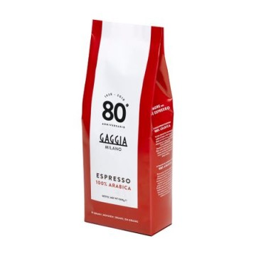 poza Cafea Gaggia ARABICA 250 gr