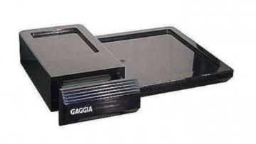 poza Stand sertar cu zat Gaggia