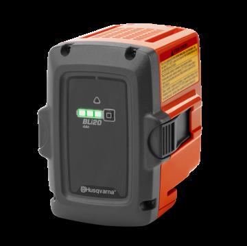 poza Baterie puternica acumulator  HUSQVARNA  BLi20, 967091701