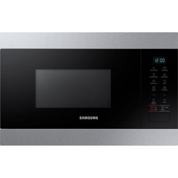 poza Cuptor cu microunde incorporabil Samsung MG22M8074AT